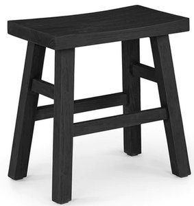 Article Leiden Stool Charcoal