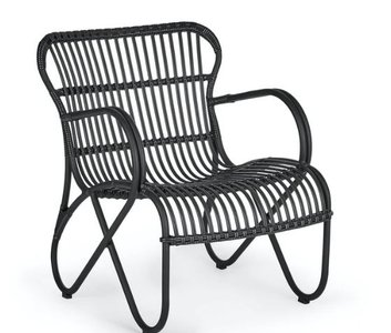Article Merle Chair Graphite
