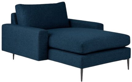 Article Nova Daybed Twilight Blue
