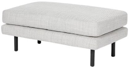 Article Lappi Ottoman Serene Gray