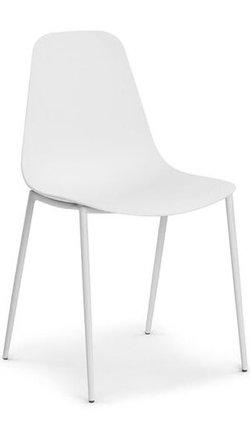 Vlinder Dining Room - 4 Seater