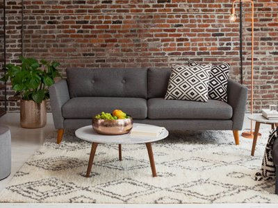 Bolt Living Room