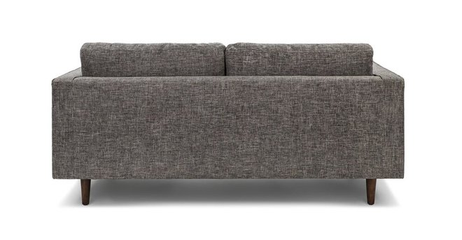 Sven Loveseat Briar Gray