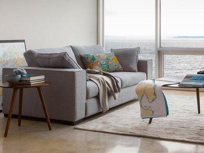 Elijah Living Room
