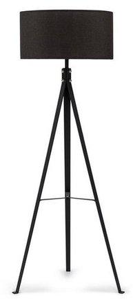 Article Treo Floor Lamp Black