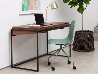 Takeo Home Office
