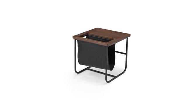 Maggi Side Table