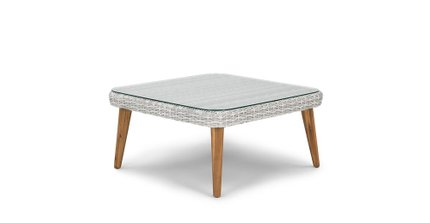 Ora Coffee Table Beach Sand