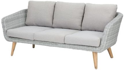 Article Ora Outdoor Sofa Beach Sand