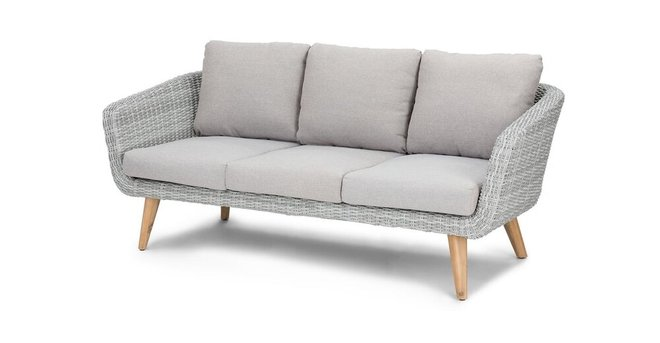 Ora Outdoor Sofa Sand
