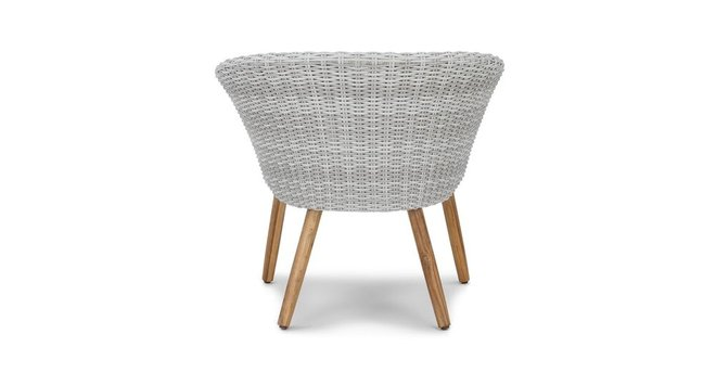 Ora Outdoor Lounge Chair Sand