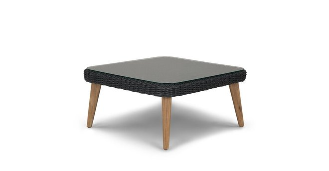 Ora Coffee Table Slate Gray
