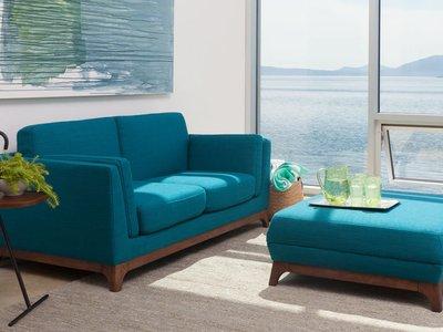 Zirka Living Room