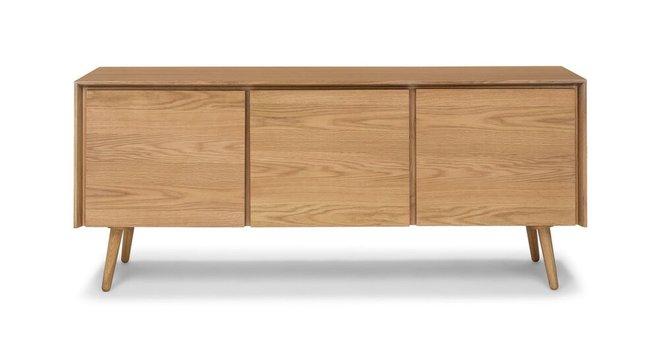 "Seno 71"" Sideboard Oak"