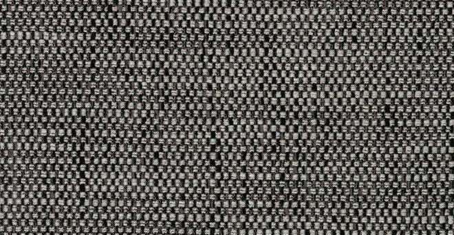 Carbon Modern Ottoman Taupe