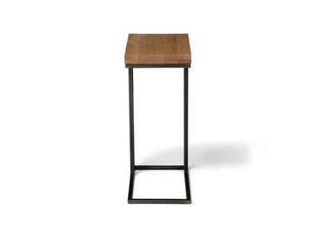 Article Taiga Side Table Oak