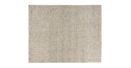 Loopi Rug 8 X 10 Pebble Sand