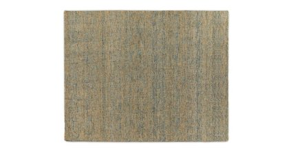 Loopi Rug 8 X 10 Maple Rust