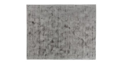 Article Crush Rug 8 X 10 Platinum Gray