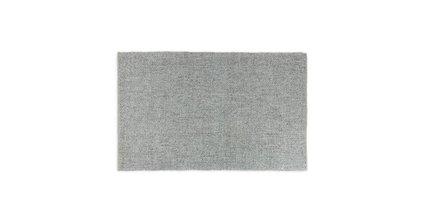 Texa Rug 5 X 8 Fog Gray
