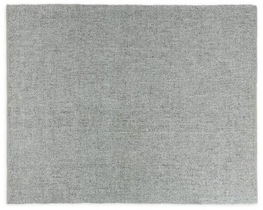Article Texa Rug 8 X 10 Fog Gray