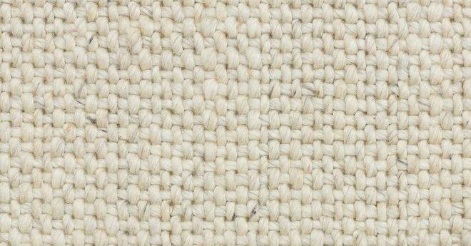 Article Texa Rug 8 X 10 Vanilla Ivory
