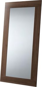 Norfolk Mirror Walnut