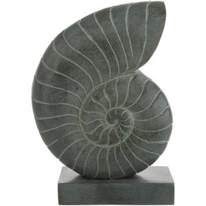 Sphinx Decor 1.0 Light Gray