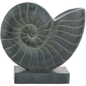 Sphinx Decor 2.0 Light Gray