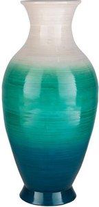 Sausalito Vase 1.0 Multi-Color