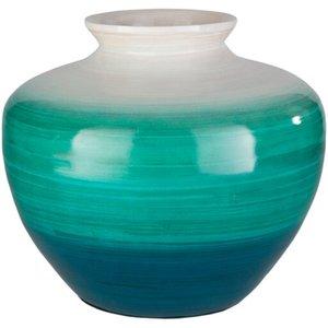 Sausalito Vase 3.0 Multi-Color