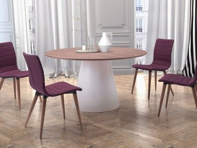 Simmonds Dining Room - 6 Seater