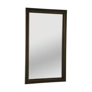 Gibli Mirror
