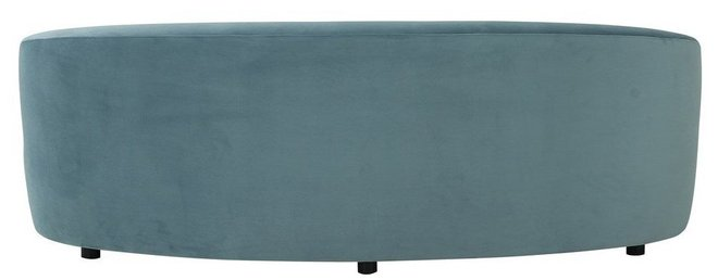 Cannellini Sofa Bluestone