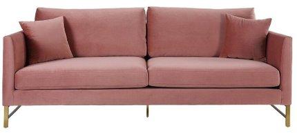 Massi Sofa Rose