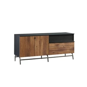 Teter TV Stand for TVs up to 60""