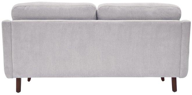 Ladenida Modern Chloe Sofa Light Gray