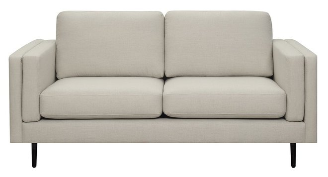 Ladenida Simone Sofa Cream