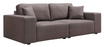 Serta Truman Sofa, Fawn
