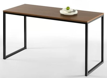 Varlan Rectangular Dining Table