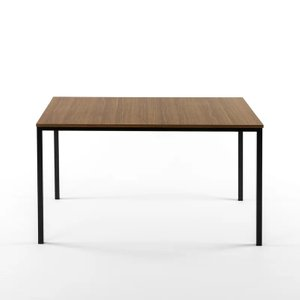 Stuart Dining Table Espresso