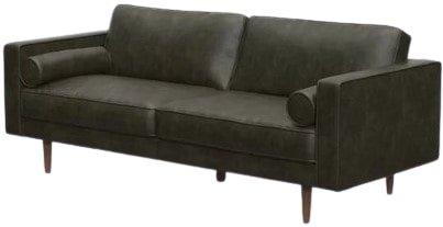 Juno Sofa Vintage Gray