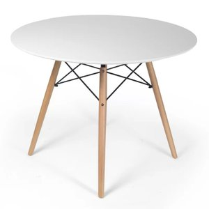 Alnitak Dining Table