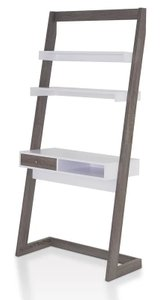 Albe Ladder Desk