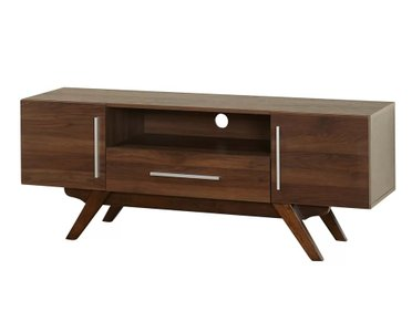 """Bowenite TV Stand For TVs Up To 58"""""""