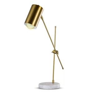 """Erin 23"""" Desk Lamp"""