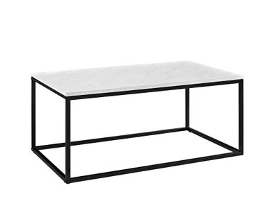 Tuo Coffee Table Marble