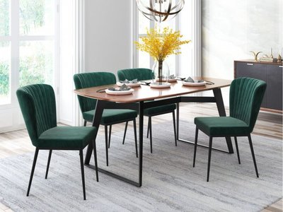 Arrats Dining Room - 6 Seater