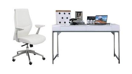 Wilbert Home Office
