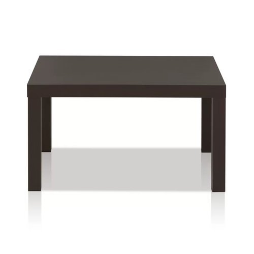 Auden Coffee Table Espresso